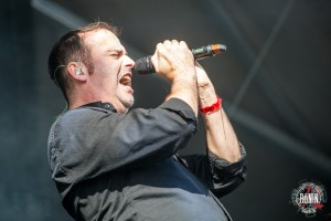 2016-08-07-Blind-Guardian-Heavy-Montreal-22