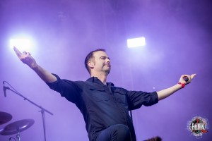 2016-08-07-Blind-Guardian-Heavy-Montreal-26
