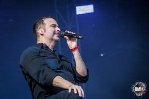 2016-08-07-Blind-Guardian-Heavy-Montreal-27