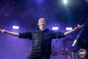 2016-08-07-Blind-Guardian-Heavy-Montreal-31