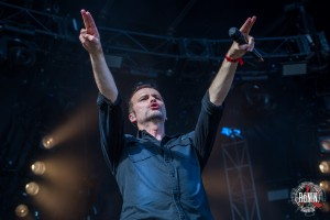 2016-08-07-Blind-Guardian-Heavy-Montreal-35