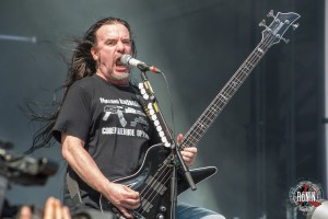 2016-08-06-Carcass-Heavy-Montreal-34