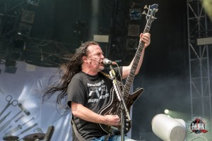 2016-08-06-Carcass-Heavy-Montreal-38