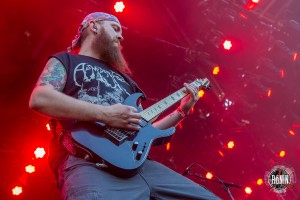 2016-08-07-Killswitch-Engage-Heavy-Montreal-62