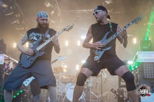 2016-08-07-Killswitch-Engage-Heavy-Montreal-63
