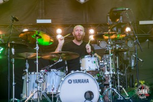 2016-08-07-Killswitch-Engage-Heavy-Montreal-67