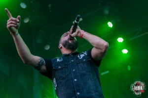 2016-08-07-Killswitch-Engage-Heavy-Montreal-68