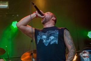 2016-08-07-Suffocation-Heavy-Montreal-36