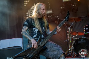 2016-08-07-Suffocation-Heavy-Montreal-38