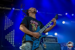 2016-08-07-Suffocation-Heavy-Montreal-48