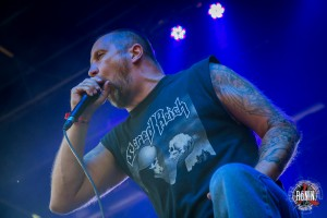 2016-08-07-Suffocation-Heavy-Montreal-50