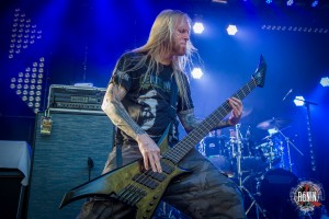 2016-08-07-Suffocation-Heavy-Montreal-52