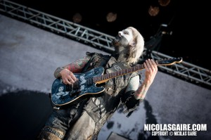 Rob Zombie @ Hellfest , Clisson  20062014_14314373300_l