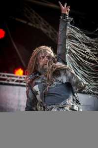 Rob Zombie @ Hellfest , Clisson  20062014_14497653721_l