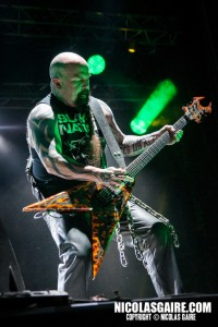 Slayer @ Hellfest , Clisson  20062014_14316721979_l