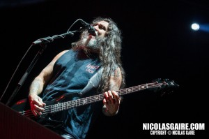 Slayer @ Hellfest , Clisson  20062014_14316804158_l