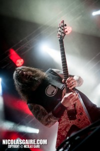 Slayer @ Hellfest , Clisson  20062014_14316897767_l