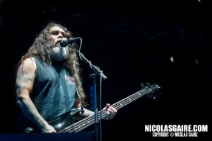 Slayer @ Hellfest , Clisson  20062014_14480313286_l