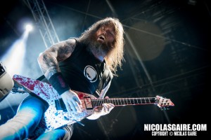 Slayer @ Hellfest , Clisson  20062014_14499647341_l