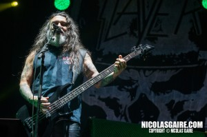 Slayer @ Hellfest , Clisson  20062014_14503362725_l
