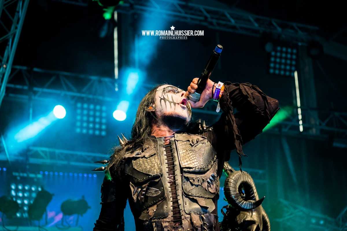 cradleoffilth_trexsound.com_romainlhuissier-019.jpg