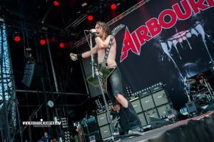 airbourne_trexsound.com_romainlhuissier-036