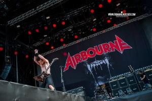 airbourne_trexsound.com_romainlhuissier-040