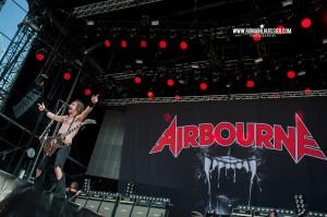 airbourne_trexsound.com_romainlhuissier-041
