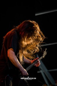 cannibal-corpse_trexsound.com_romainlhuissier-27