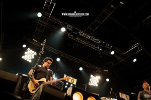 nofx_trexsound.com_romainlhuissier-013