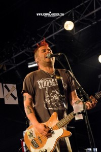nofx_trexsound.com_romainlhuissier-014