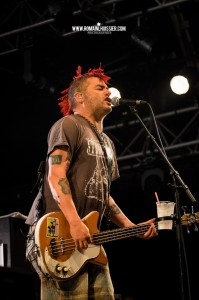 nofx_trexsound.com_romainlhuissier-020