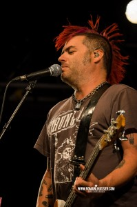 nofx_trexsound.com_romainlhuissier-023