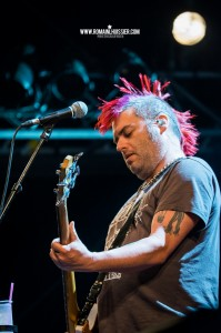 nofx_trexsound.com_romainlhuissier-024