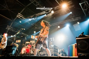nofx_trexsound.com_romainlhuissier-025