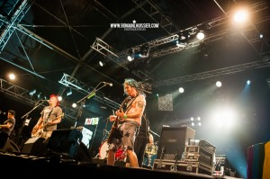 nofx_trexsound.com_romainlhuissier-027