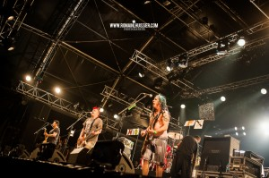 nofx_trexsound.com_romainlhuissier-028