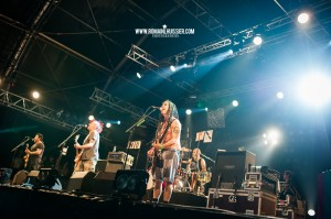 nofx_trexsound.com_romainlhuissier-029