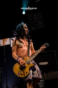nofx_trexsound.com_romainlhuissier-031