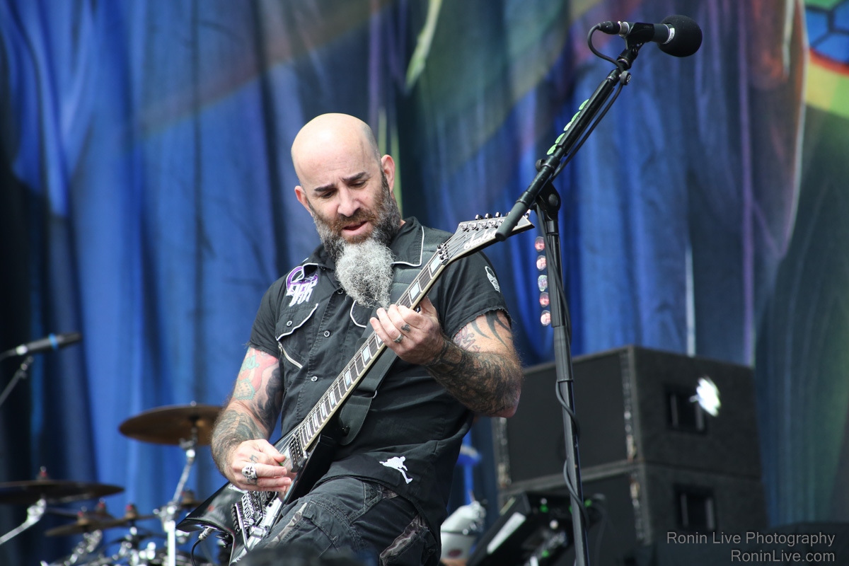 Anthrax-2016-06-18-7956.jpg