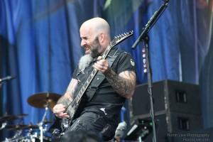 Anthrax-2016-06-18-7961