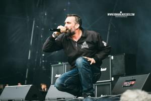 Hellfest 2016 Trexsound Mass Hysteria Romain Lhuissier-02