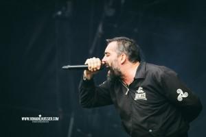 Hellfest 2016 Trexsound Mass Hysteria Romain Lhuissier-03