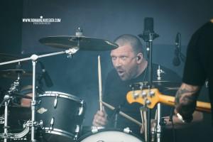 Hellfest 2016 Trexsound Mass Hysteria Romain Lhuissier-04