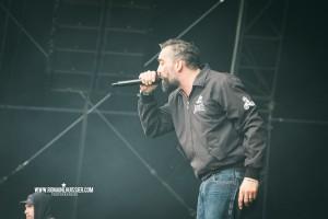Hellfest 2016 Trexsound Mass Hysteria Romain Lhuissier-14