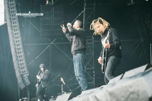 Hellfest 2016 Trexsound Mass Hysteria Romain Lhuissier-15