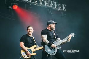 Hellfest 2016 Trexsound Mass Hysteria Romain Lhuissier-20