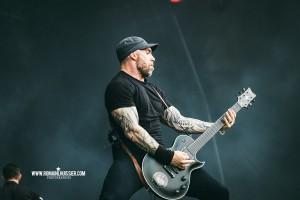 Hellfest 2016 Trexsound Mass Hysteria Romain Lhuissier-22