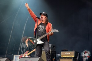 Nashville Pussy-2016-06-17-7282