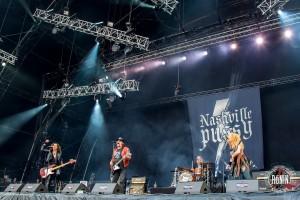 Nashville Pussy-2016-06-17-7288